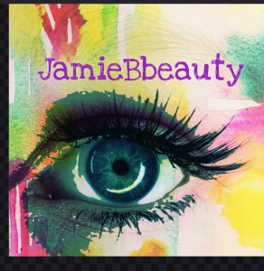 Jamie B Beauty